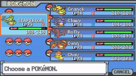 pokemon mega light platinum let s play pokemon light platinum episode 43 let the hunt
