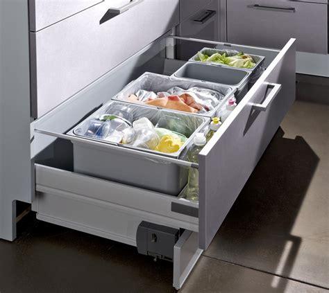 Compartiment Rangement Tiroir by Compartiment De Tiroir Burger Induscabel Salle De