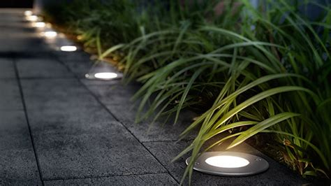 gamma led verlichting tuin solar verlichting tuin gamma msnoel