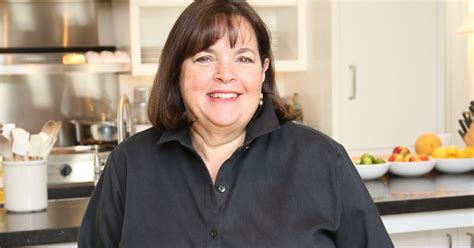 chef garten chef garten ina garten most important kitchentools you can
