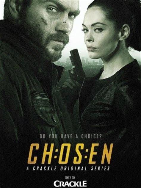Chosen Season 3 Rose Mcgowan | rose mcgowan talks chosen dawn and charmed collider
