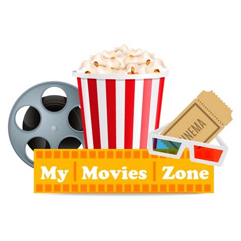 film zone my movies zone mymovieszone twitter