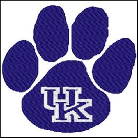 embroidery design jobs uk appliques university of kentucky and shirts on pinterest