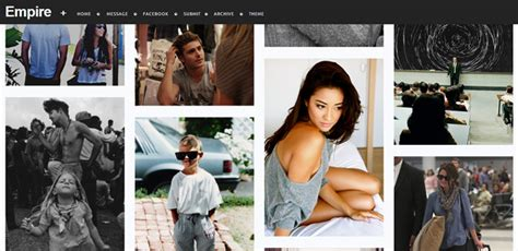 tumblr themes free james themes by james