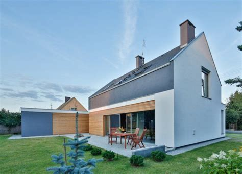 Home Build Design Katowice Matejki 3 by 100 Best Houses Images On Modern Farmhouse