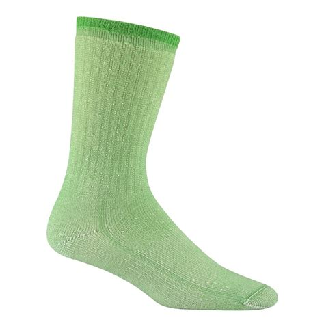wigwam merino wool comfort hiker socks wigwam mills men s merino wool comfort hiker sock