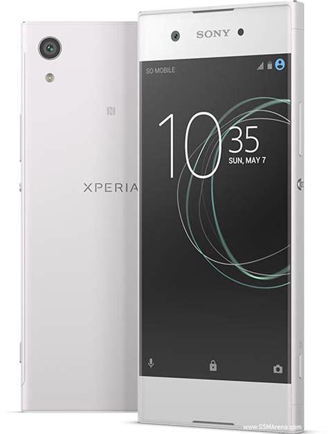 Hp Sony Xperia Call sony xperia xa1 pictures official photos