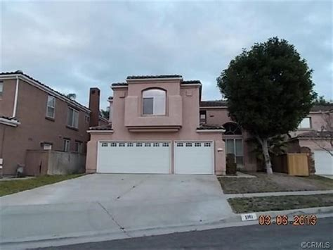 corona california reo homes foreclosures in corona