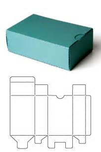 rectangle box with lid template blitsy template dies rectangle box lifestyle template
