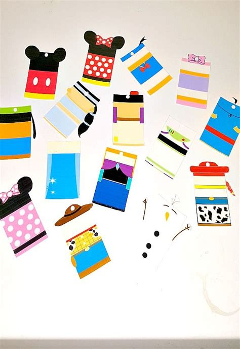 printable luggage tags disney 56 free disney luggage tags pin by heather gibbs on