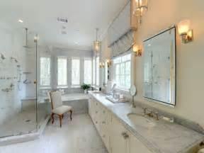 la d 233 co salle de bain en 67 photos magnifiques