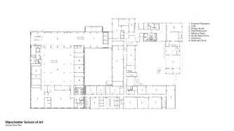 Leeds Arena Floor Plan by Manchester Arena Floor Plan Trend Home Design And Decor