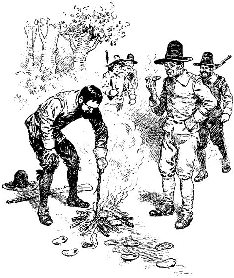Jamestown 1607 Coloring Pages Coloring Pages Jamestown Coloring Pages