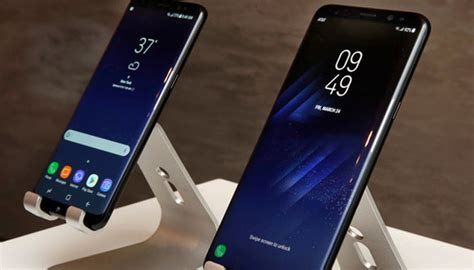 what do you need to know before buying a house what do you need to know before buying samsung s8