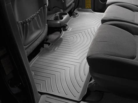 all weather floor mats toyota sienna carpet vidalondon