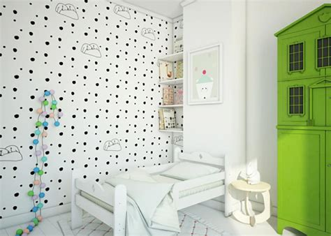 chambre d enfant design r 233 ussir 224 cr 233 er une d 233 co chambre d enfant originale