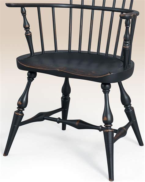 greenwich ceiling fan historical greenwich fan back chair