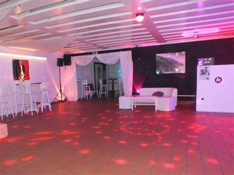 Gemütliche Hütte Mieten by Gem 195 188 Tliche Partylocation In Erftstadt In Erftstadt Mieten