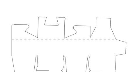 pdfbox template box template pdf drive