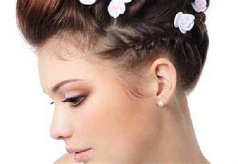hairstyles for luau party hawaiian hairstyles newhairstylesformen2014 com