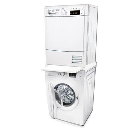 waschmaschine und trockner set 379 waschmaschine und trockner set waschb lle f r