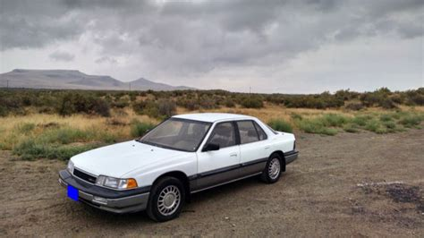 manual cars for sale 1987 acura legend transmission control immaculate 1987 acura legend 5 speed 2 5l 4 door rare model rust free classic acura