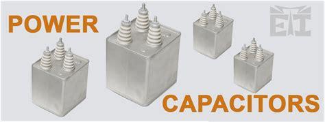 capacitors az commercial capacitors arizona capacitors inc capaictorusa