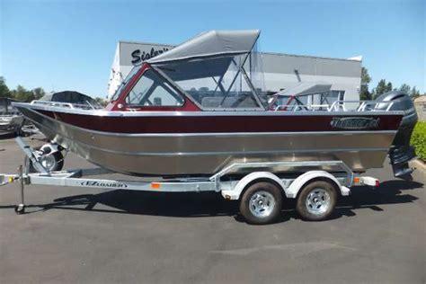 thunder jet boats for sale thunder jet boats for sale boats