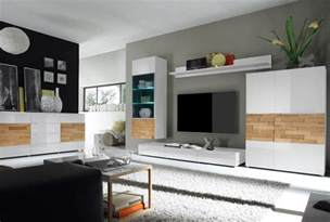 moderne möbel wohnzimmer de pumpink wandfarbe wohnzimmer graue
