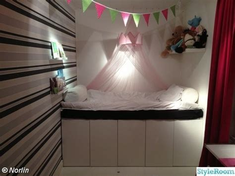 Faktum Storage Bed Ikea Hackers Ikea Hackers by Mommo Design Ikea Hacks Bed On Faktum Kitchen Cabinets