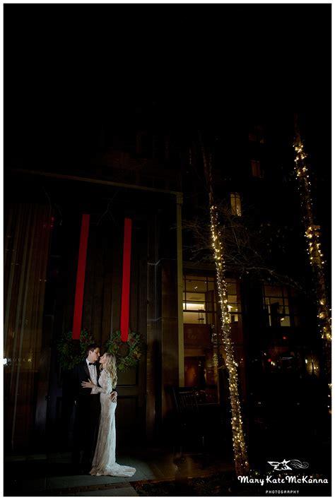 new years dc park hyatt washington dc hotel new year s wedding