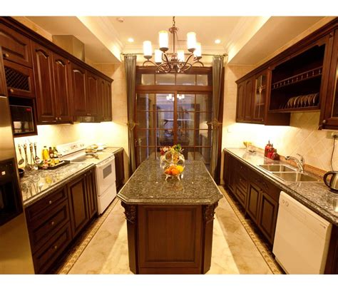 luxury kitchen ideas luxury kitchen designs to make your kitchen awesome
