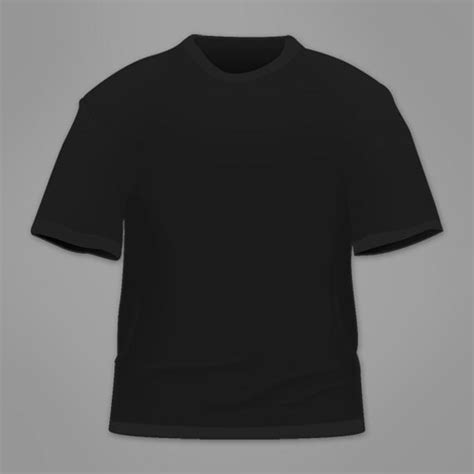T Shirt Kaos 3d Listen Your Raglan Abu Hitam 25 Beautiful Free And Premium T Shirt Template Designs