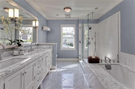 ideas for master bathrooms 24 beautiful ideas for master bathroom windows
