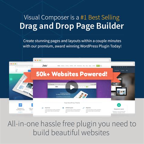 visual composer tags wordpress plugins visual composer wordpress plugin wpexplorer