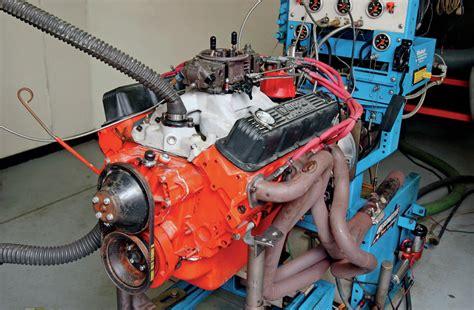 5 9l magnum engine make mine a 5 9 rod network