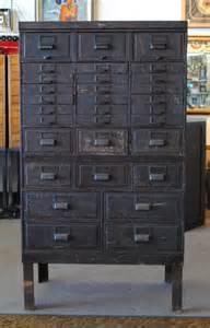 Vintage Storage Cabinets Vintage Storage Cabinets Bukit