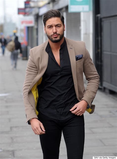mario falcone mario falcone suspended from towie again after