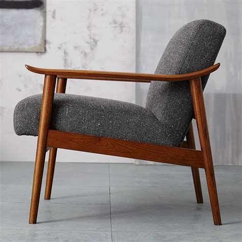 Upholstery For Dummies by 25 Best Ideas About Upholstering Chairs On