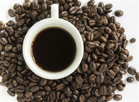 Detox From Caffeine And Nicotine by Caffeine Withdrawal How To Quit Coffee Addiction Autos Post