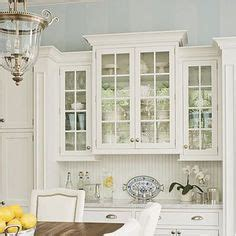 glass front cabinets archives design chic design chic how to create a quot leaded quot glass look on your windows