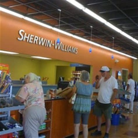 sherwin williams paint store mill run the villages fl sherwin williams paint store building supplies