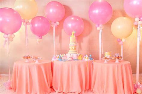 191 c 243 mo decorar un baby shower cmo decorar con globos para el baby shower decoraci 243 n con globos para baby shower fantasticos