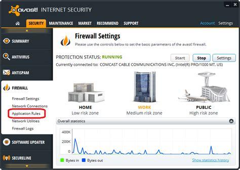 avast antivirus internet security free download 2013 full version download avast internet security 2014 with key v 9 0 2008