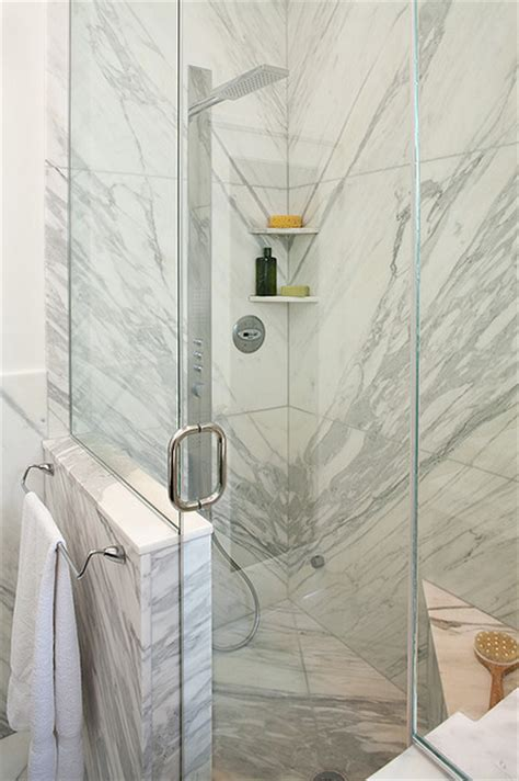 carrera marble bath love   wall  interior designs