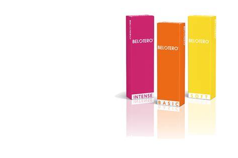 belotero dermal fillers treatment in dublin lip fillers