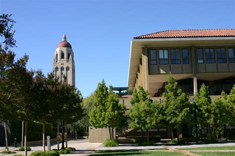 Mba From Stanford Cost by 2012 Best U S Business Schools Bloomberg