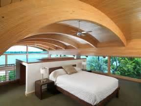 Wooden Interior Design by Modern Wooden House Design Interior Interior Design