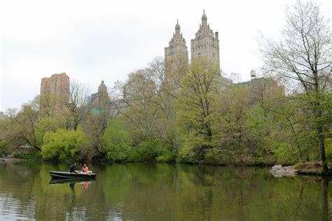central park paddle boats address three day quot see as much as i can quot itinerary for new york