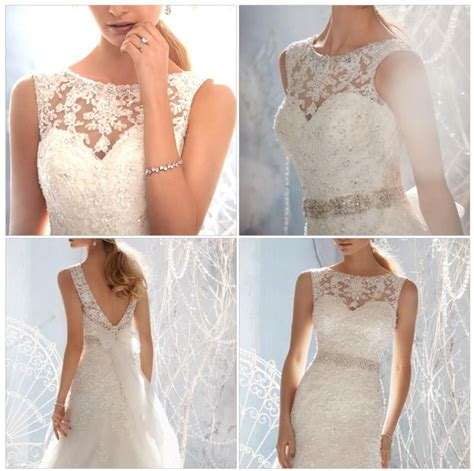 17 best images about bridal boleros jackets cover ups